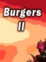 《汉堡2》