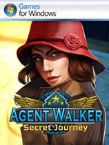 《侦探沃克:神秘冒险》 免安装简体中文绿色版