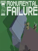 《不朽的失败》 免安装绿色版