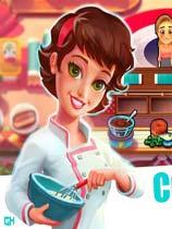 《大厨玛丽:烹饪激情》 免安装绿色版