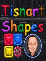 《Tisnart Shape...