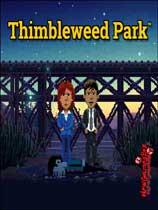 《草木公园》 免DVD光盘版