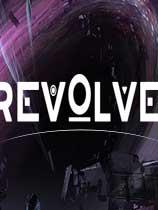 《Revolve》 免安装简体中文绿色版