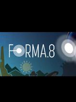 《forma.8》