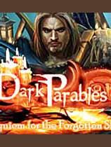 《黑暗寓言13:失落之影的安魂曲》