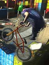 《小轮单车》