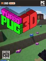 《超级巴哥犬3D...