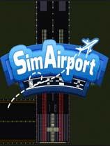 《模拟机场》 免安装绿色版