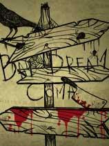 《噩梦:昏迷》