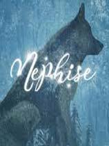 《Nephise》