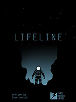 《生命线》