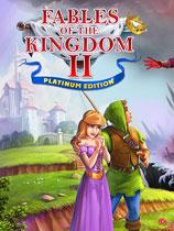 《王国寓言2》...