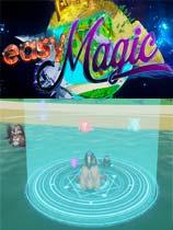 《简单魔法》