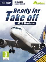 《准备起飞:A320客机模拟》 免安装绿色版