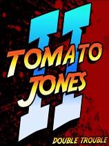 《番茄琼斯2》 免安装绿色版