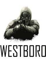 《Westboro》