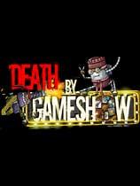 《死亡游戏节目...