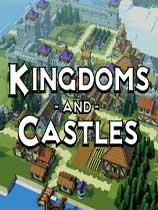 《王国与城堡》...