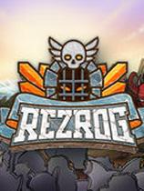 《Rezrog》 免安装中文绿色版