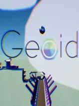 《Geoid》