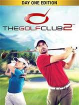 《高尔夫俱乐部2》 免安装绿色版
