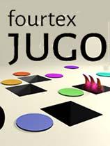 《Fourtex Jugo》