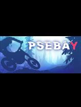 《Psebay》