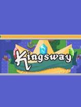 《Kingsway》