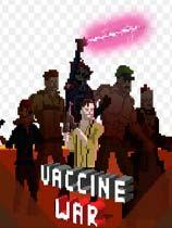 《疫苗战争》