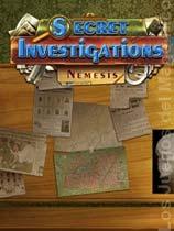 《秘密调查:复仇者》