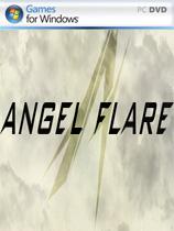《天使闪光》...