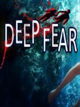 《深海恐惧》...