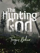 《狩猎之神》...