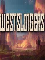 《西部投石者》 免安装绿色版