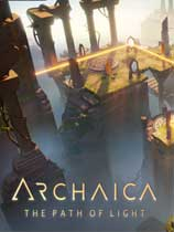 《Archaica:光之...
