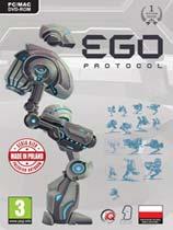 《机器人协议》 免安装绿色版