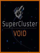 《超星:虚空》 免安装绿色版
