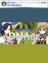 《D.N.Age》