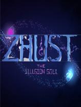 《ZHUST-幻象的灵魂》 免安装绿色版