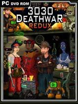 《3030死亡之战终极版》 免安装绿色版