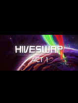 《HIVESWAP》