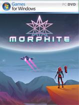 《Morphite》 免安装绿色版