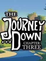 《一路向北:第三章》 免安装绿色版
