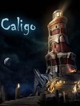 《卡利戈》