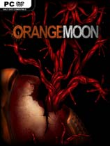 《橙色月球》 免安装简体中文绿色版