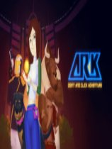 《AR-K》 免DVD光盘版