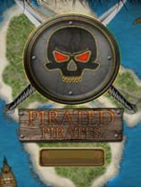《海盗又见海盗》