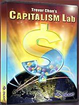 《金融帝国2:金融...
