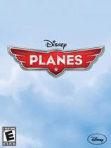 《迪士尼:飞机总动员》 免安装绿色版