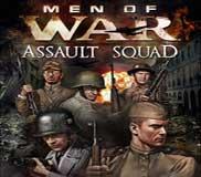 《战争之人:突击小组年度版》 免DVD光盘版